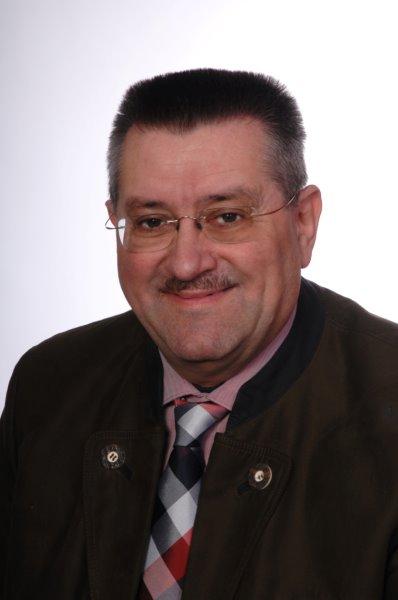 Ochs Albert
